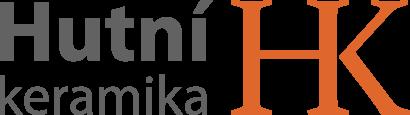 HUTNÍ KERAMIKA 2019